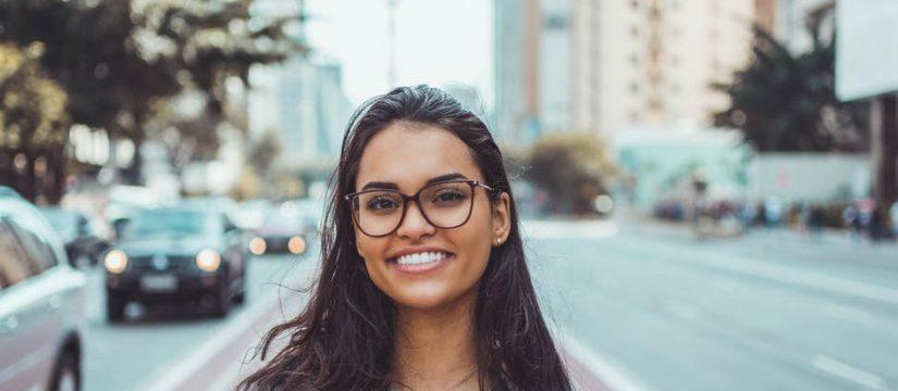 benefits of straight teeth
