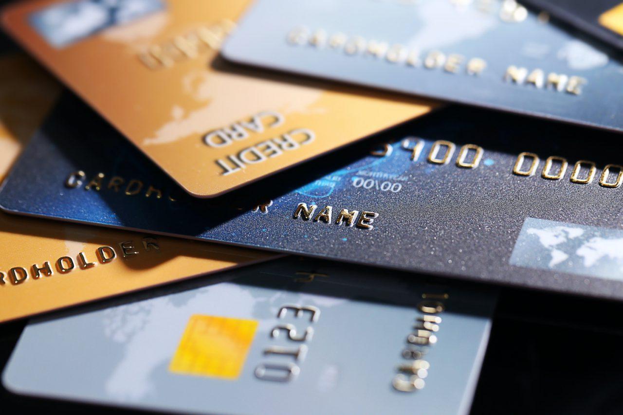 https://cdn.webupgrade.com/5f97605773dc770f19689897/wp-content/uploads/sites/21/2019/10/Credit-cards-close-up-1280x853.jpg