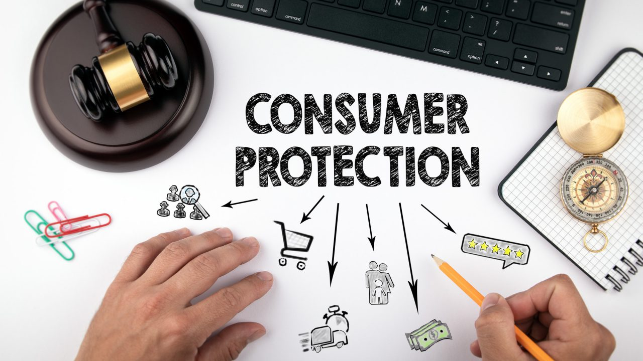 https://cdn.webupgrade.com/5f97605773dc770f19689897/wp-content/uploads/sites/21/2020/10/consumer-protection-lawyer-1280x720.jpeg