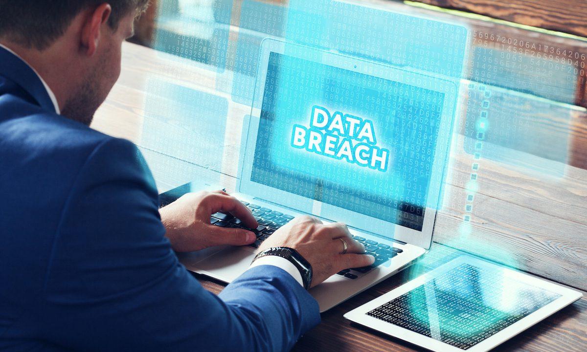 https://cdn.webupgrade.com/5f97605773dc770f19689897/wp-content/uploads/sites/21/2020/10/data-breach-1200x720.jpeg