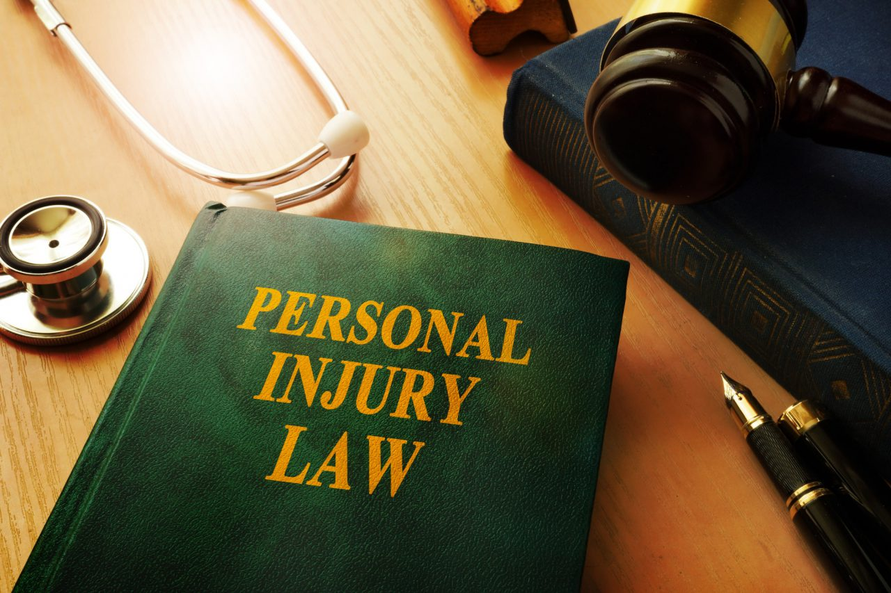 https://cdn.webupgrade.com/5f97605773dc770f19689897/wp-content/uploads/sites/21/2020/10/types-of-personal-injury-cases-1280x853.jpeg