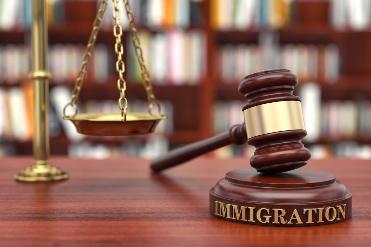 https://cdn.webupgrade.com/5f97605773dc770f19689897/wp-content/uploads/sites/21/2021/03/immigration-attorney-1280x852.jpeg
