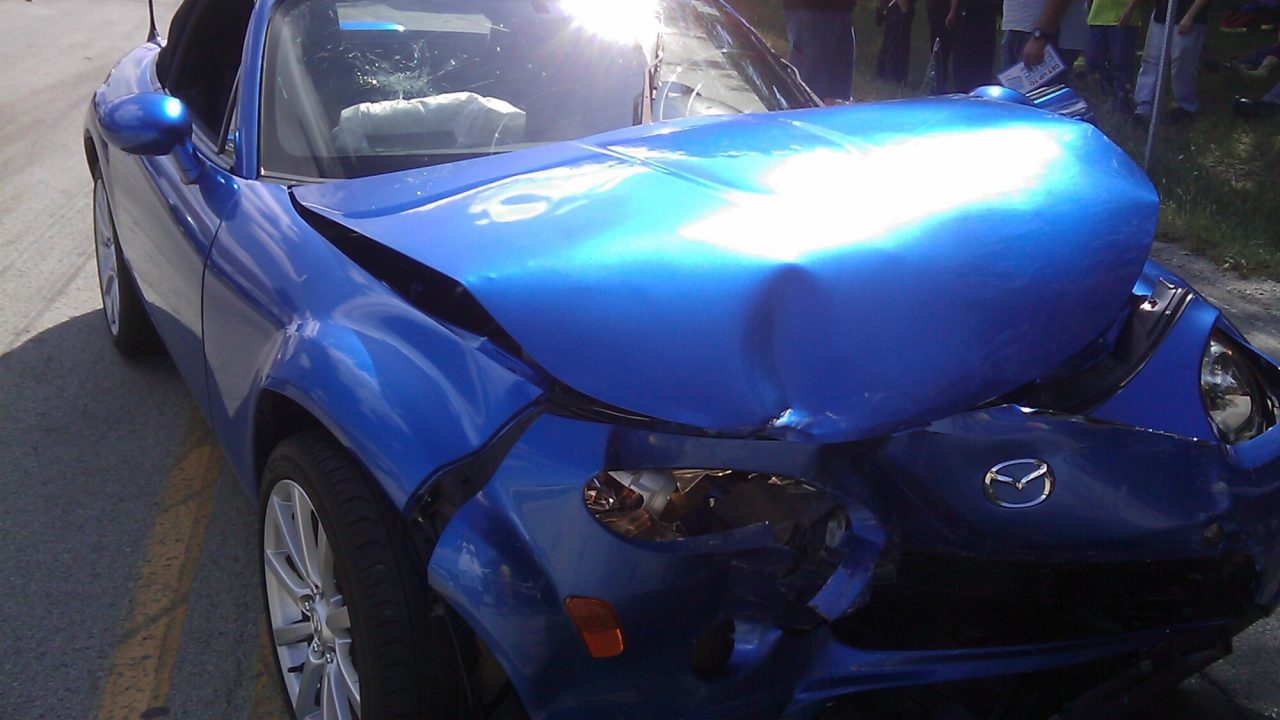 https://cdn.webupgrade.com/5f97605773dc770f19689897/wp-content/uploads/sites/21/2021/03/steps-to-take-after-a-car-accident-1280x720.jpg