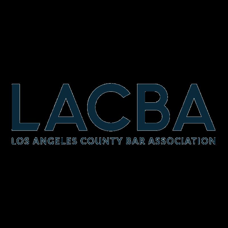 lungin law logos (2)