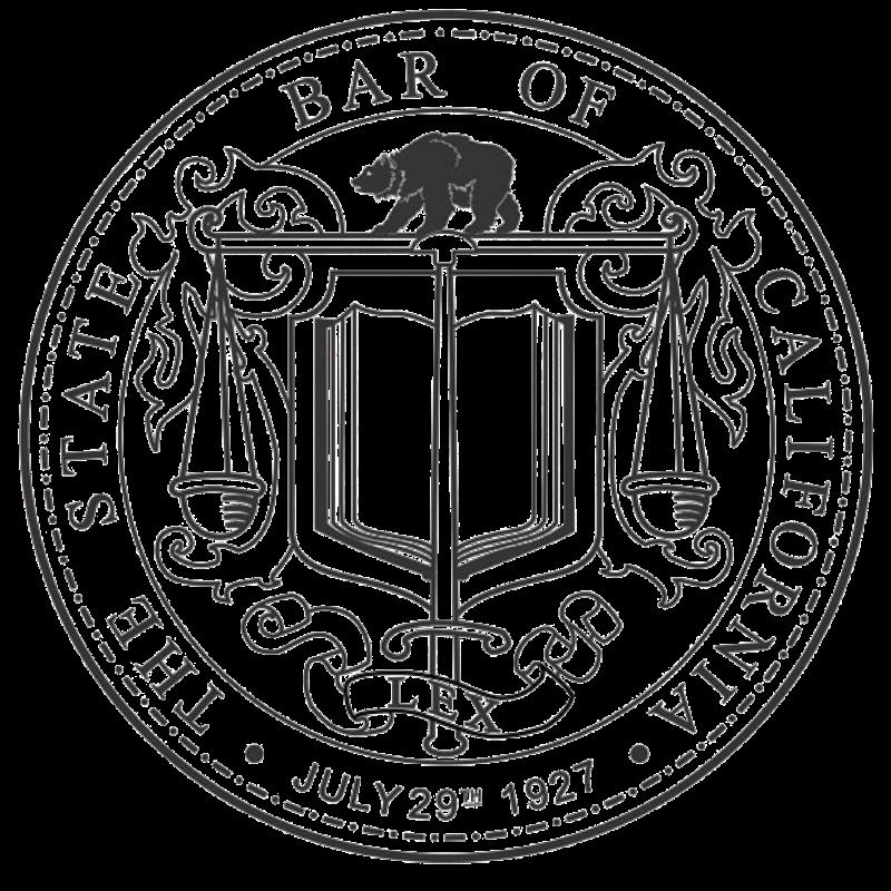 lungin law logos